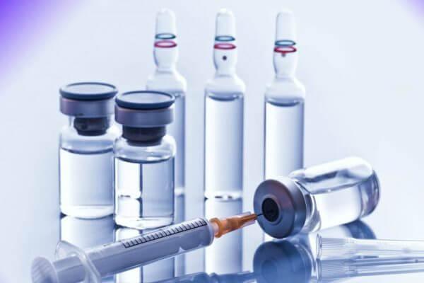 origen e historia de las vacunas