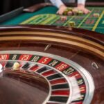 historia y origen del juego de azar