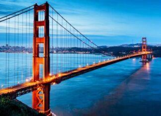 origen e historia de los puentes