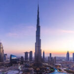 origen e historia de los rascacielos
