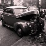 origen e historia de los seguros