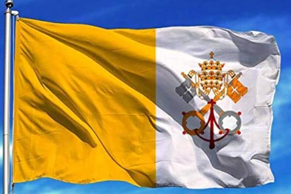 Historia del Estado Vaticano