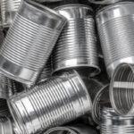 origen e historia del aluminio