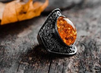 Origen del anillo
