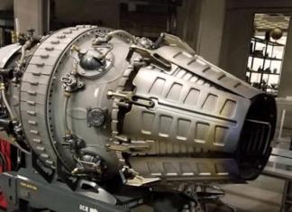 origen e historia del cañón de protones