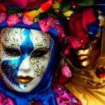 origen e historia del carnaval