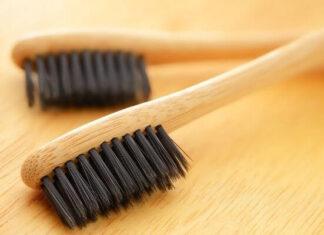 Origen del cepillo de dientes