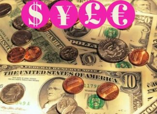 origen e historia del dinero
