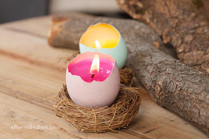 influencia del huevo en las creencias populares