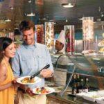 historia del restaurante autoservicio inventor