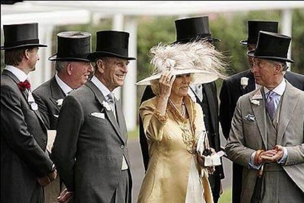 historia del sombrero