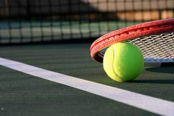origen e historia del tenis