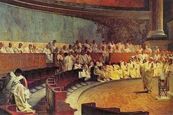 que tenian en comun todos los griegos