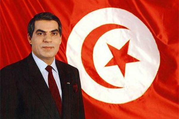 Historia política de Túnez