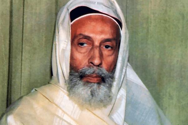 Historia monarquía Libia
