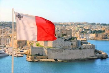Historia Malta siglo XX