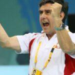 mejor jugador español de voleibol de la historia