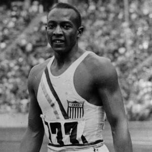 grandes records del atletismo
