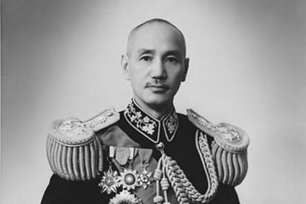 historia China URSS