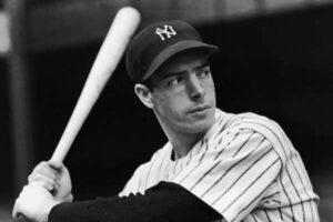 grandes estrellas de la historia del béisbol