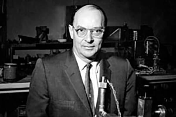 La historia de los transistores
