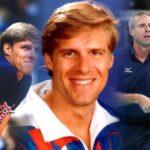 mejor jugador americano de la historia del voleibol