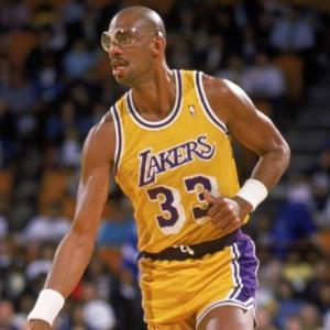 mejores jugadores de la historia del baloncesto