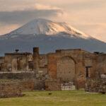 qué son las antiguas ruinas
