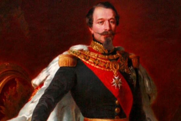 historia e la república francesa