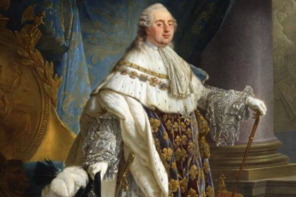 historia política de francia