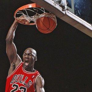 mayor anotador historia del baloncesto