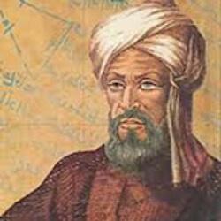 muhammad-ibn-musa-al-khwarizmi