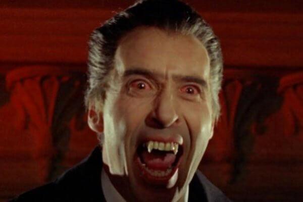 de dónde proceden los vampiros