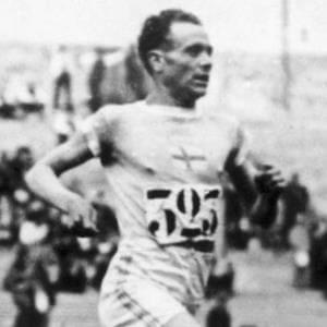 grandes atletas de la historia