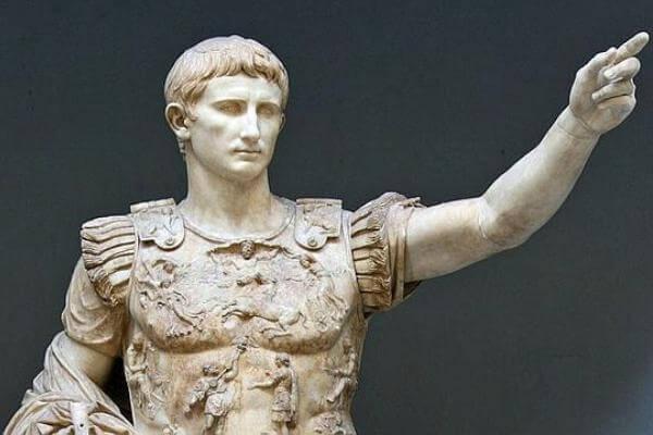 cuándo se contruyó el panteón de Roma