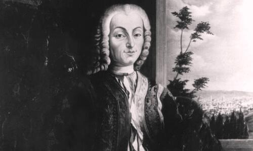 ¿Quién creó el piano y su historia?