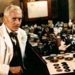 quién inventó la penicilina