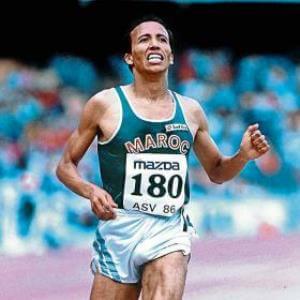 mejores atletas de la historia