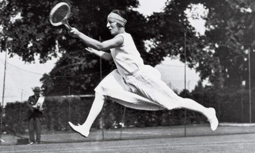 significado del nombre tenis