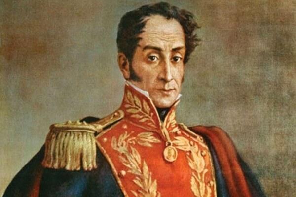 Historia de Colombia siglo XIX