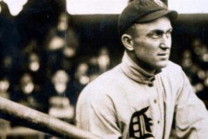 mejores jugadores de la historia del béisbol