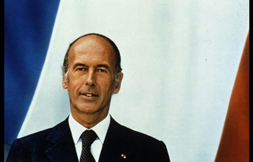 historia presidentes república francesa