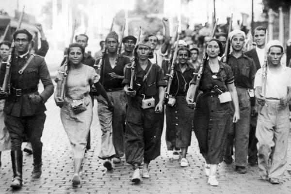 historia de Brasil resumen