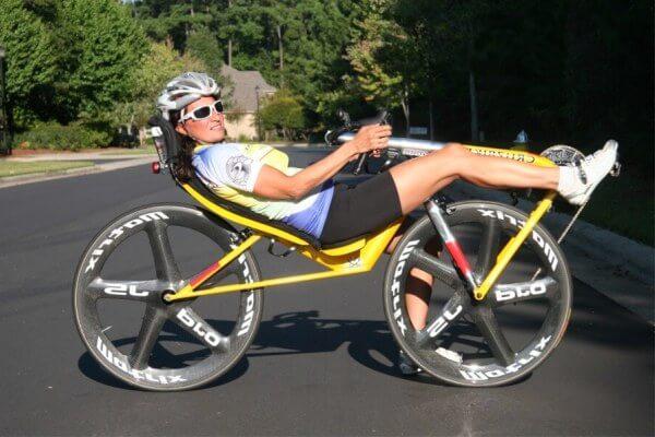 mejoras y evoluciones de la bicicleta historia