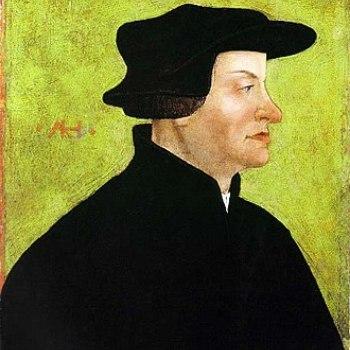 Historia religiosa Suiza