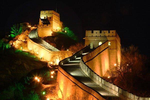 muralla china tiempo de construcción