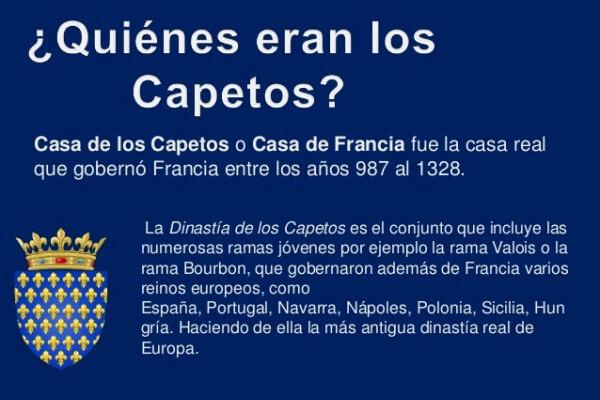 Hugo Capeto