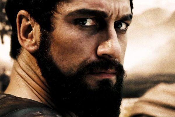 cómo ha evolucionado la barba en la historia