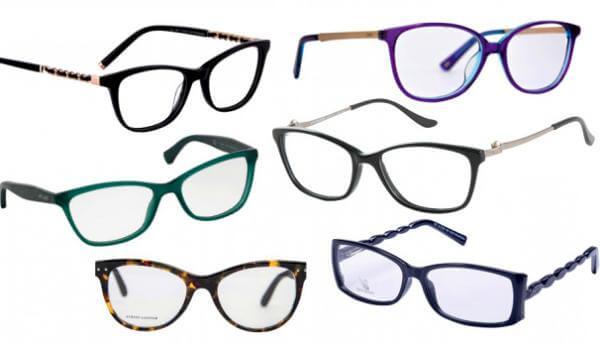 cuándo se inventaron las gafas