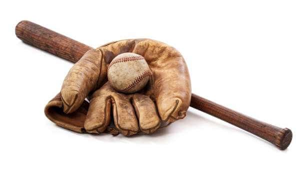 ¿Quién es el padre del béisbol?